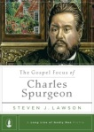 PUB_2397_DUSTJACKET_gospel_fervor_charles_spurgeon_nov17c.indd