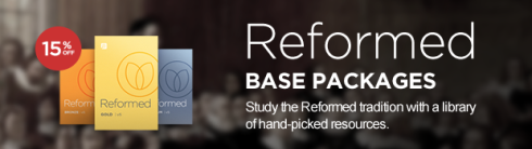 Logos-5-Reformed