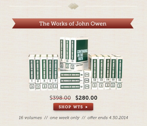 john-owen-06