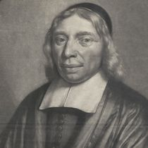 Wilhelmus a Brakel 1