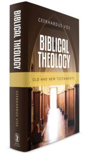 biblical-theology-upright