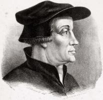 Ulrich_Zwingli_03